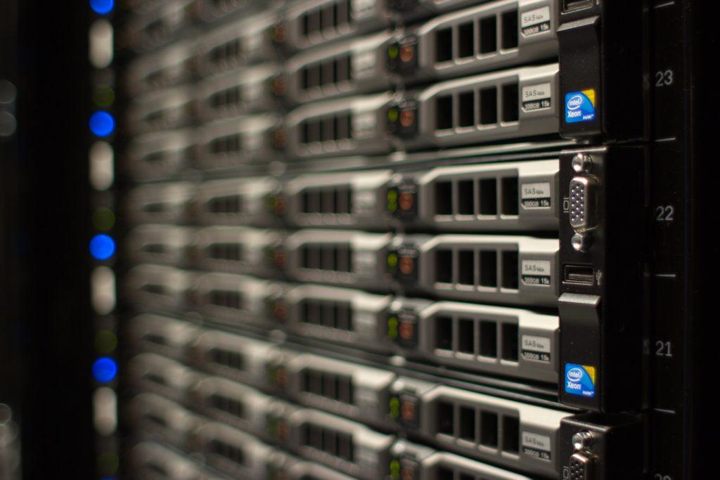 Servers-1024x683
