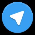 telegram_94212